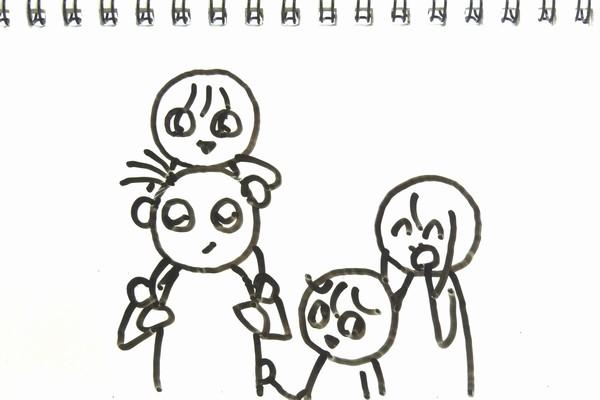TOYz BAR☆ミニ四駆や玩具ブログ公開