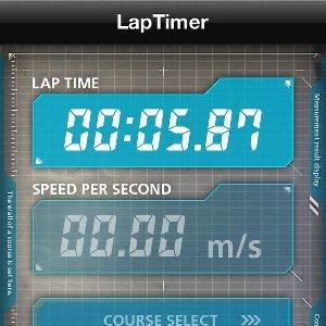 TOYz BAR☆ミニ四駆、スーパーハードタイヤとノーマルタイヤ、どちらが速いのか実験。