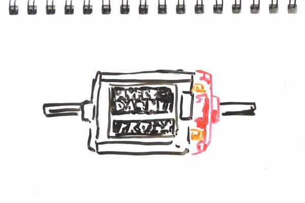 hyper-dash-motor-pro-offcial-race-00