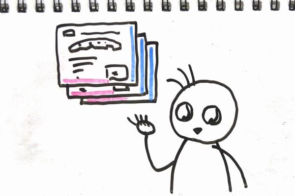 ミニ四駆のグレードアップパーツ、詳細データを掲載。ボチボチと増やしていこうかと。
