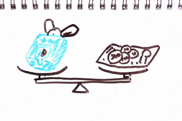 ミニ四駆の真ちゅうピニオンギヤの外し方…ピニオンプーラーを自作して引っこ抜くべし。