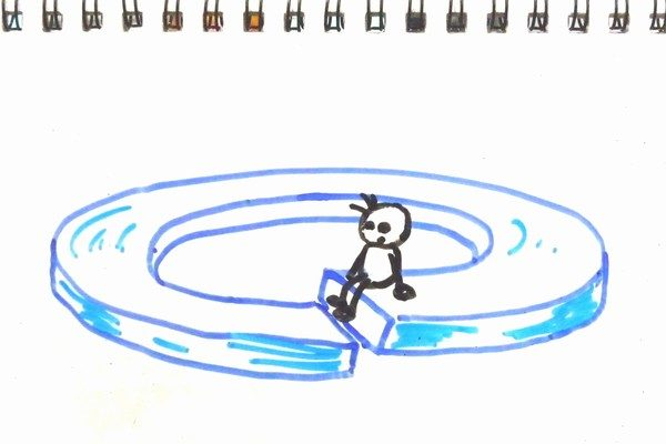 TOYz BAR☆ミニ四駆・ワッシャの効果と使用方法を考えてみる