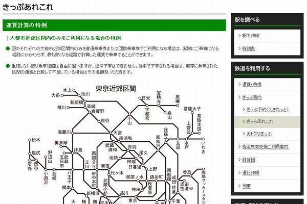 TOYz BAR☆子どもたちの最近の関心事項。乗り&時刻表鉄道。ミニチュア工作。