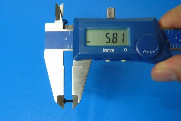 TOYz BAR☆ミニ四駆GUP 15382 N-03・T-03バンパーレスユニット。5mm皿ビス。