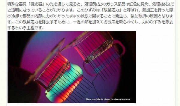 TOYz BAR☆熱湯によるミニ四駆シャーシのゆがみ修正考察。